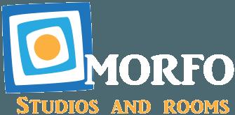 morfo logotype